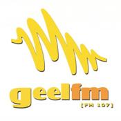 Radio Geel FM
