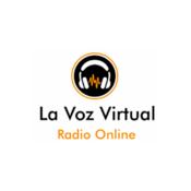 Radio LA VOZ VIRTUAL Radio Online