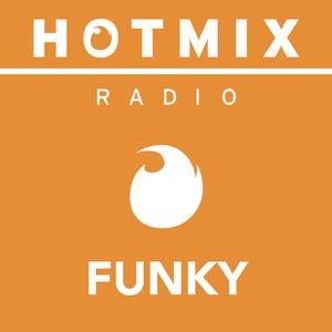 Radio Hotmixradio FUNKY