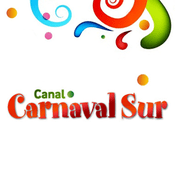 Radio CANAL CARNAVAL SUR