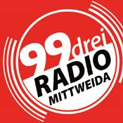 Radio 99drei Radio Mittweida