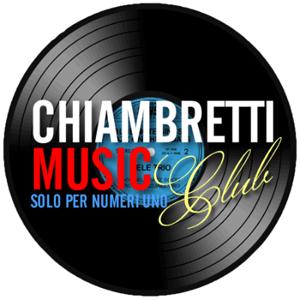 Radio Chiambretti Music