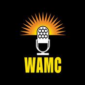 Radio WAMC - Northeast Public Radio