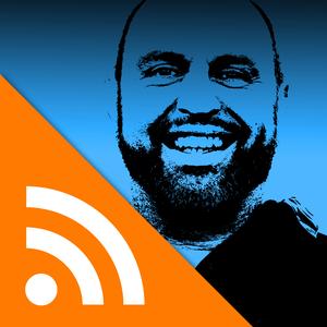 Podcast Die Blaue Stunde   radioeins