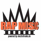 Radio rapmusic