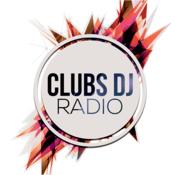 Radio CLUBS DJ RADIO