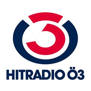 Radio Hitradio Ö3