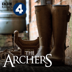 Podcast The Archers