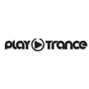 Radio Play Trance - Live & Tech Channel