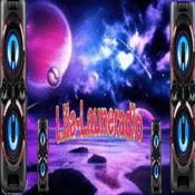 Radio Lila-launeradio