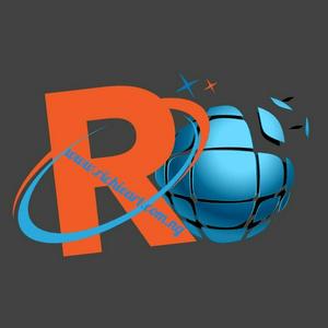 Radio Richieart fm