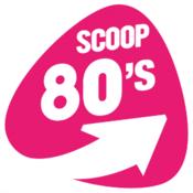 Radio Radio Scoop - 100% Années 80