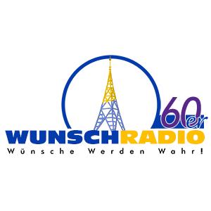 wunschradio.fm 60er