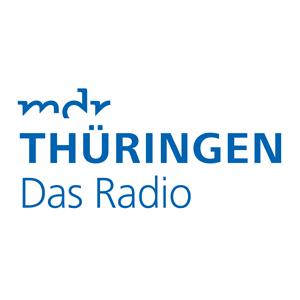 Radio MDR THÜRINGEN Suhl