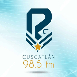 Radio Cadena Cuscatlan 98.5 FM
