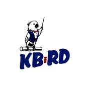 Radio KBRD - KBird 680 AM