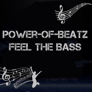 Power-of-Beatz