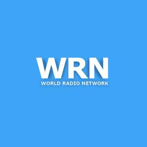 Radio World Radio Network - English Europe