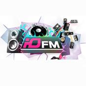 Radio UFM - Radio Unost