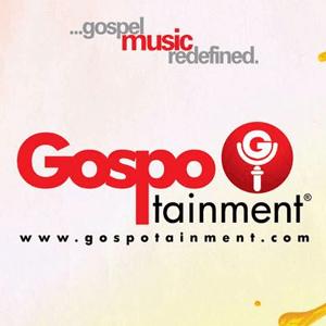 Radio Gospotainment Radio