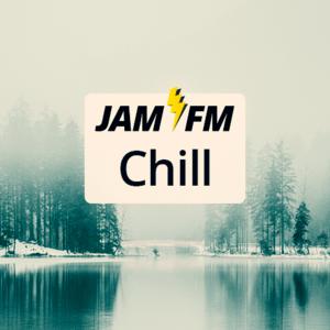 Radio JAM FM Chill