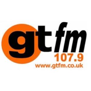 Radio GTFM