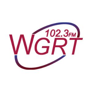 Radio WGRT 102.3 FM