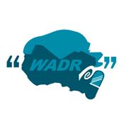 Radio West Africa Democracy Radio