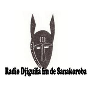 Radio Djiguifa fm