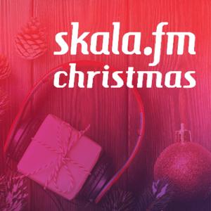 skala.fm - Christmas