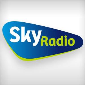 Sky Radio Feel Good Hits