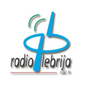 Radio COPE Radio Lebrija 102.9 FM