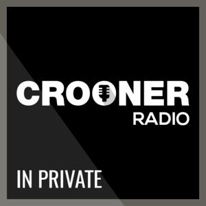 Radio Crooner Radio In Private