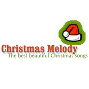 Radio XmasMelody