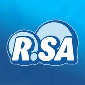 Radio R.SA - Live