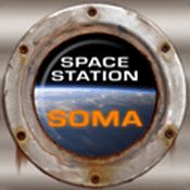 Radio Space Station Soma