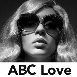 Radio ABC Love