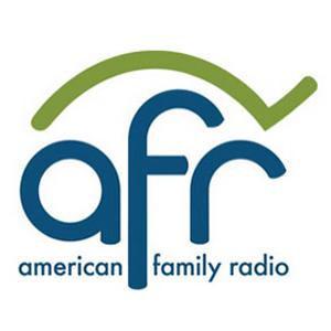 Radio KCFN - American Family Radio 91.1 FM