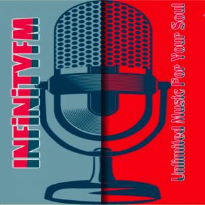 Radio Infinity FM