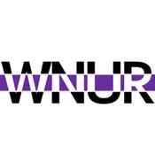 Radio WNUR 89.3 FM