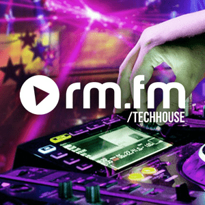 Radio #Musik TechHouse
