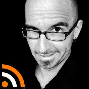 Podcast Der Benecke   radioeins