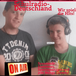 schulradio-deutschland