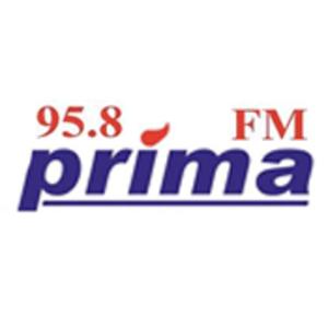 Radio Prima FM 95.8
