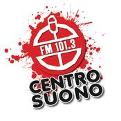 Radio Radio Centro Suono