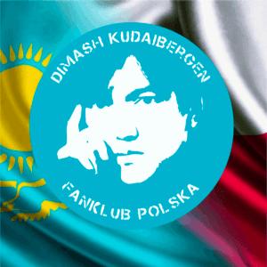 Radio Radio Dimash