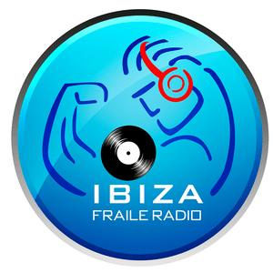 Radio Ibiza Fraile Radio