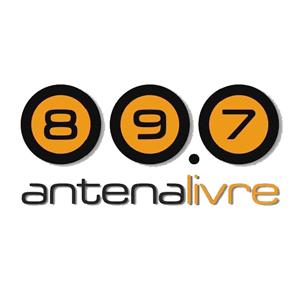 Radio Rádio Antena Livre Abrantes