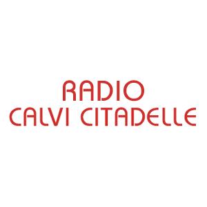 Radio Radio Calvi Citadelle