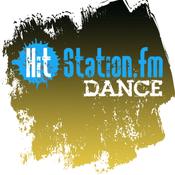 Radio Hit Station.fm Dance